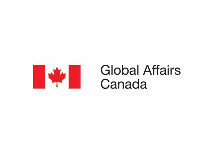 Global-Affairs-Canada